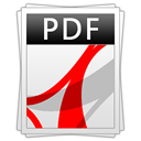 pdffinal.fw